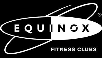 equinox-fitness