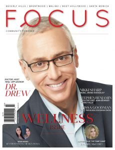 Focus Dec 2017 cover