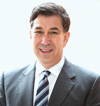 Jeff Lapin