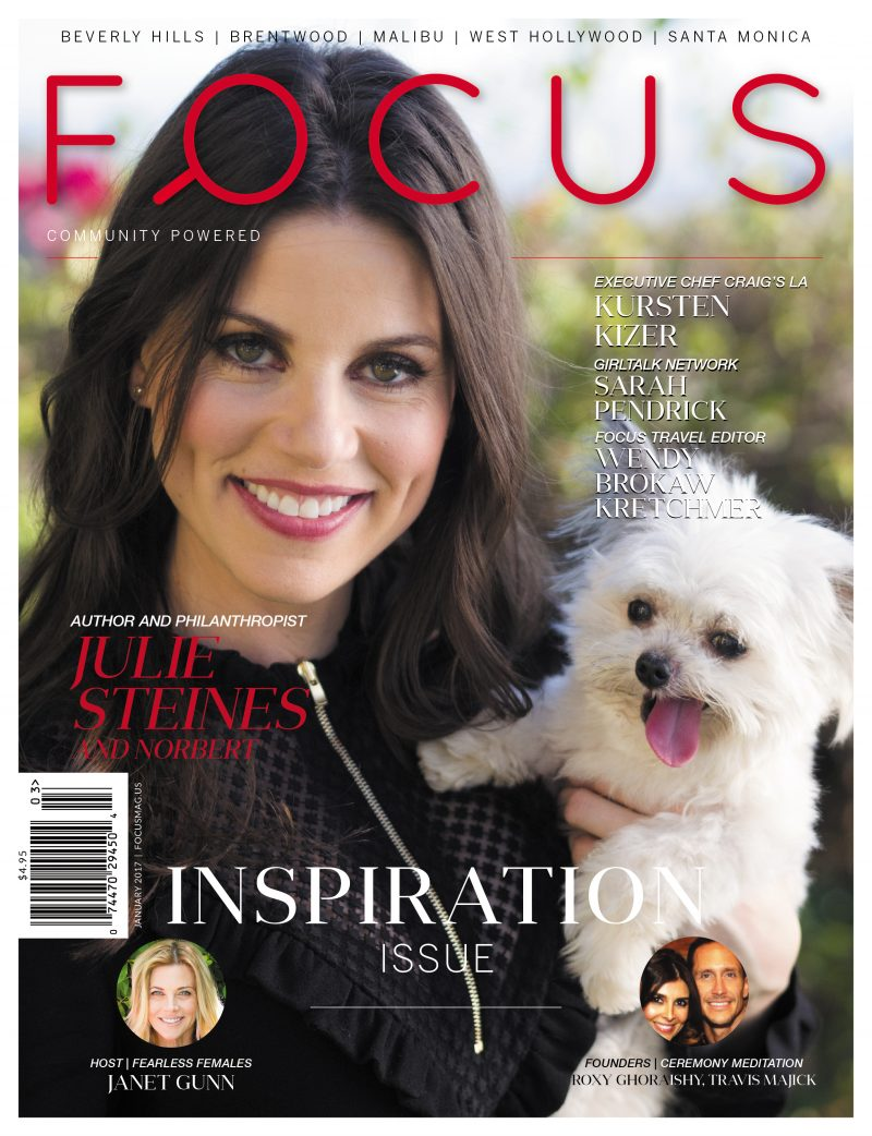 focus-jan2017-cover