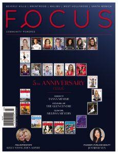 Focus Aug 2017 cover