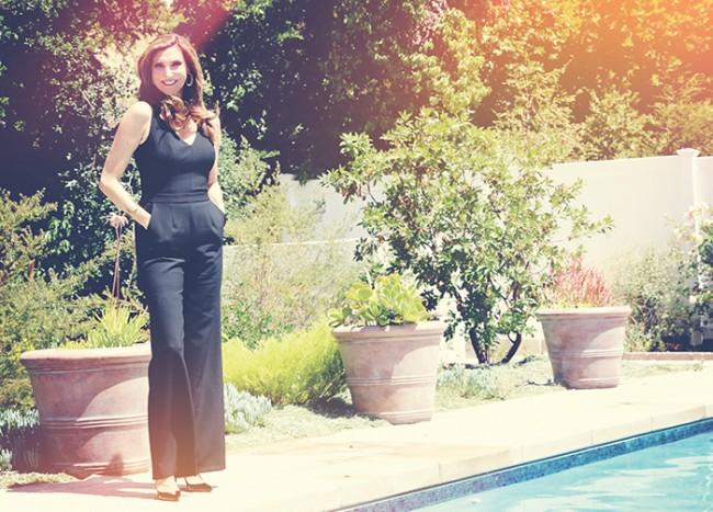 Funny Lady | Heather McDonald
