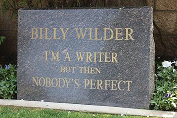 BillyWilder_marker