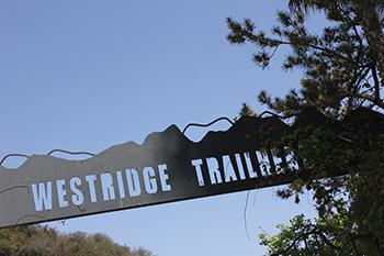 Westridge_ entry