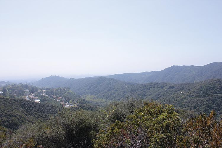 Westridge_view