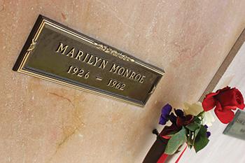 marilyn_marker