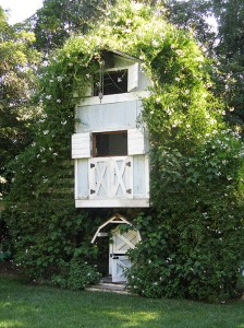Callaway playhouse