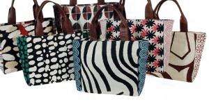 tom-bags