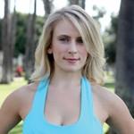 Kaleigh Walker