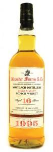 alexander_murray whisky