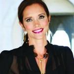 Sarah Ollenburger