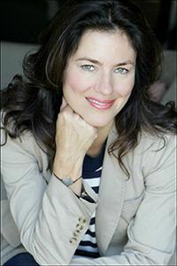 Juliette Hohnen