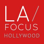 LA Focus hollywood