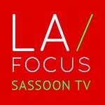 LA Focus sassoon