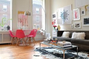 Virtual Interior Design | Zoom Interiors